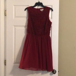 Dresses & Skirts - New with tags women dress